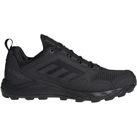 adidas TERREX Agravic TR Trailrunning Schoenen Heren, core black/core black/grey five